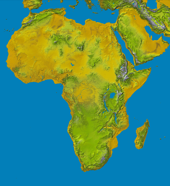 548px-Topography_of_africa