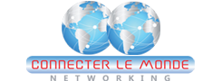 Connecter Le Monde